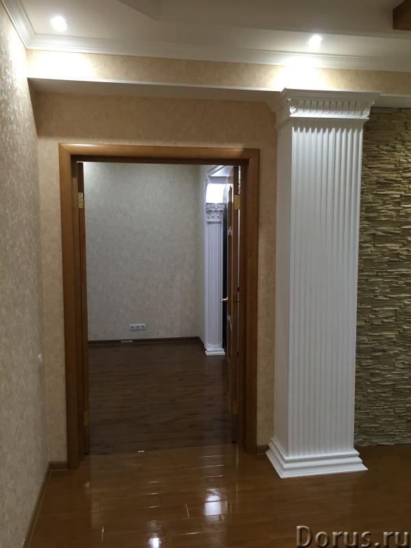 1 комнатная квартира - Аренда квартир - Сдается посуточно 1 комнатная квартира с VIP-ремонтом. строг..., фото 2